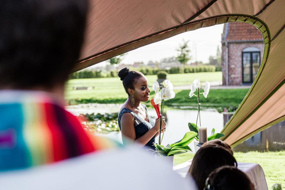 wedding-mariage-photographer-10.jpg