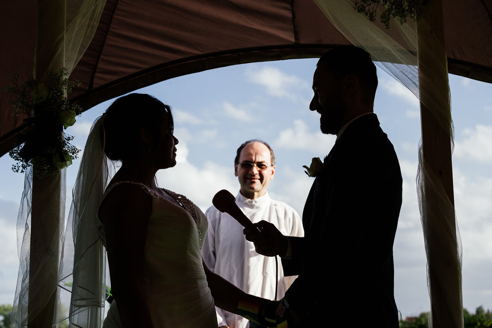 wedding-mariage-photographer-11.jpg