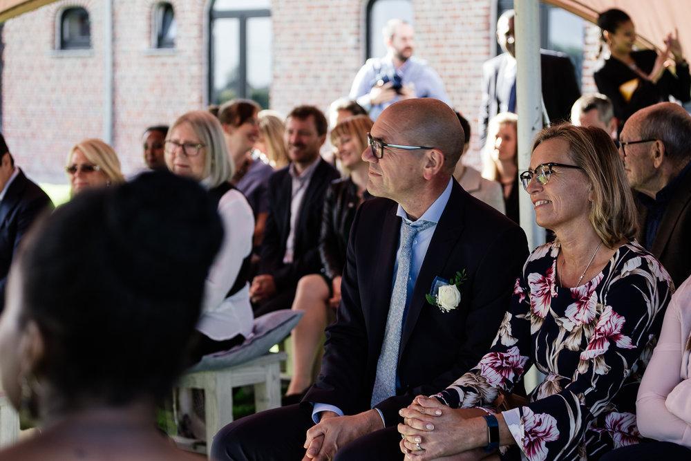wedding-mariage-photographer-12.jpg