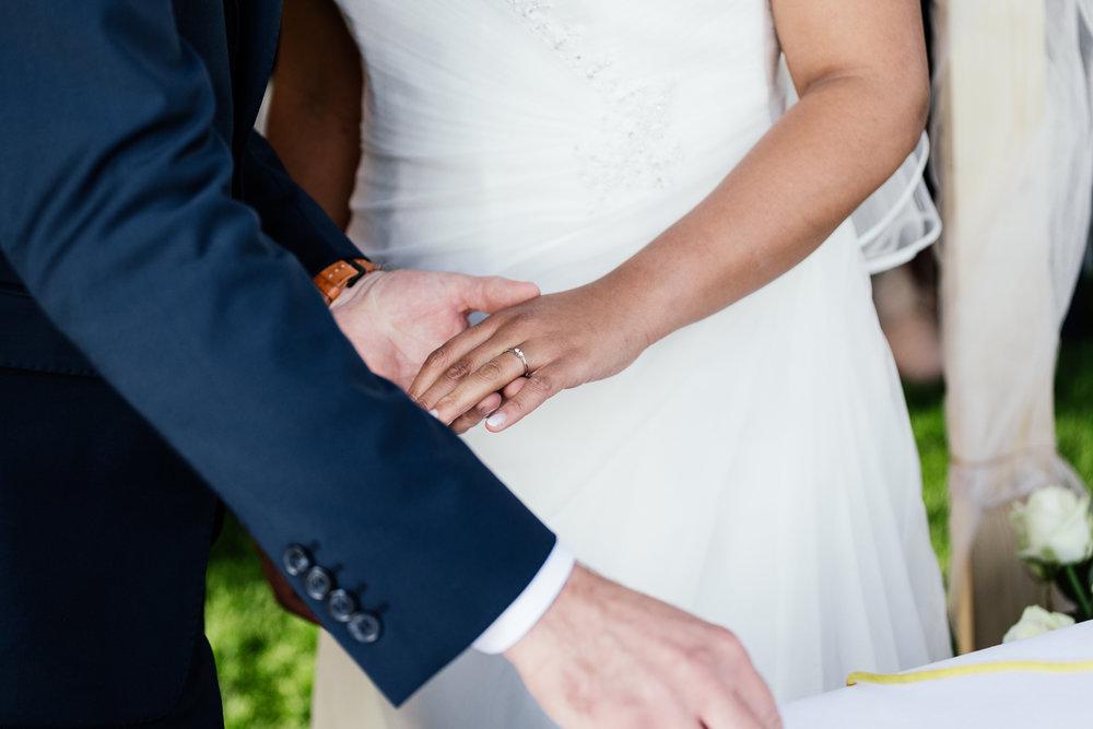 wedding-mariage-photographer-13.jpg