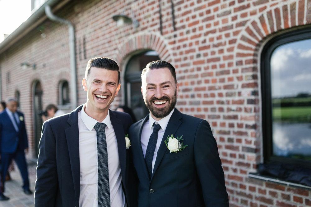 wedding-mariage-photographer-15.jpg
