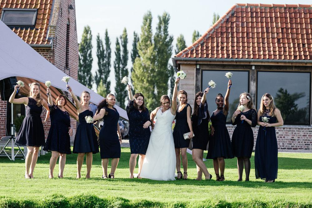 wedding-mariage-photographer-14.jpg