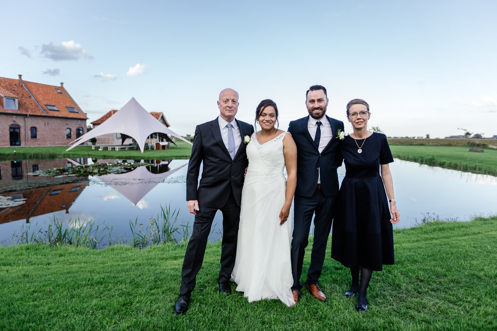 wedding-mariage-photographer-16.jpg