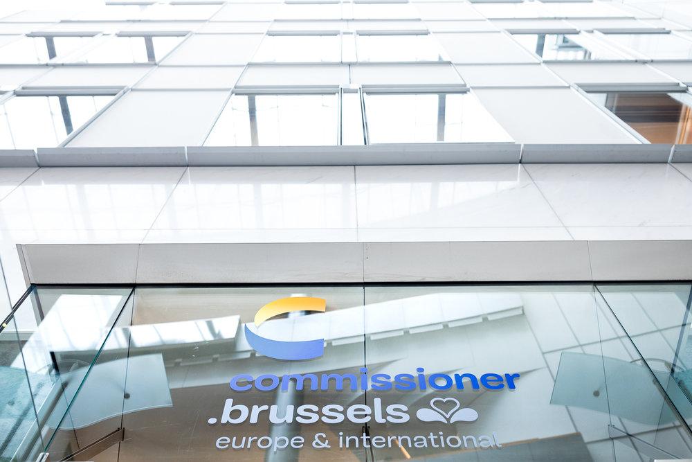 european-commission-photographer-event-5.jpg