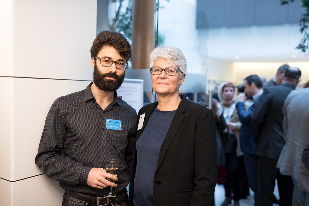 european-commission-photographer-event-17.jpg