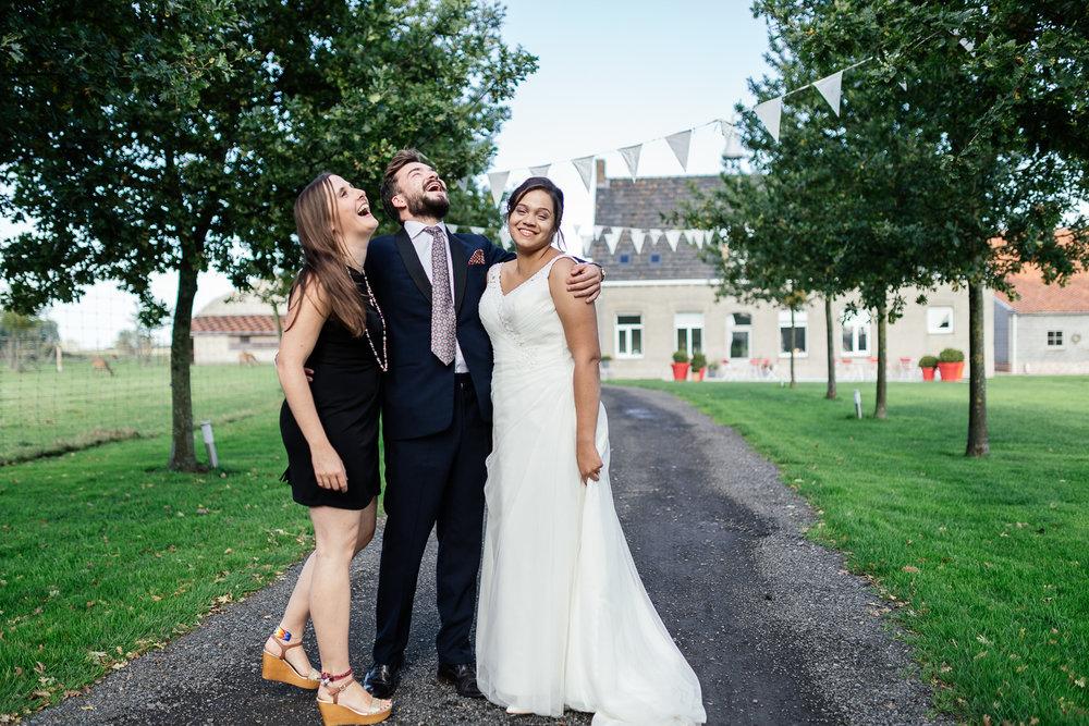 wedding-mariage-photographer-commercial-1.jpg