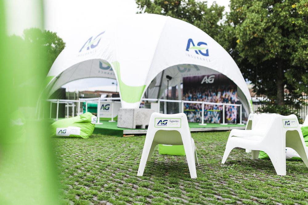 ag-insurance-event-photographer-3.jpg
