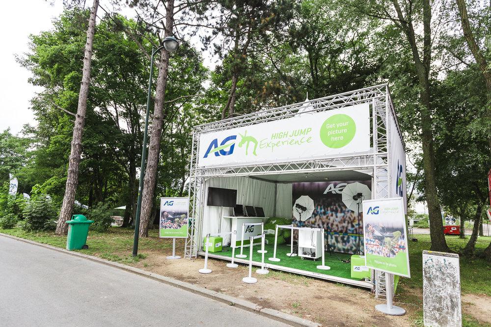 ag-insurance-event-photographer-4.jpg