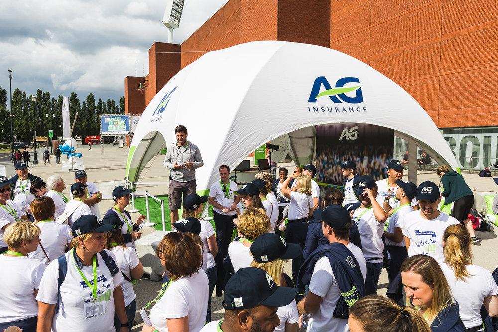 ag-insurance-event-photographer-6.jpg