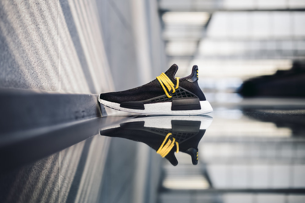 adidas-sneakers-human-race-photographer-2.jpg