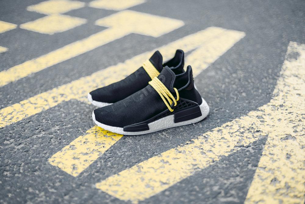 adidas-sneakers-human-race-photographer-1.jpg