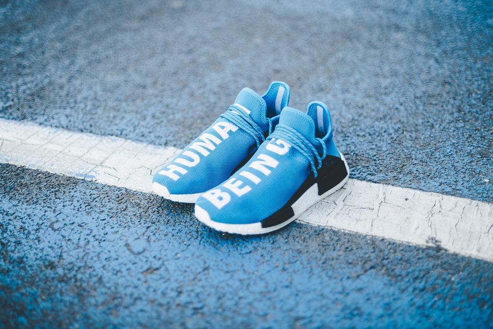 adidas-sneakers-human-race-photographer-4.jpg