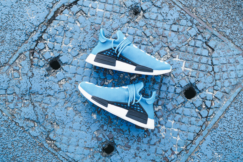 adidas-sneakers-human-race-photographer-3.jpg