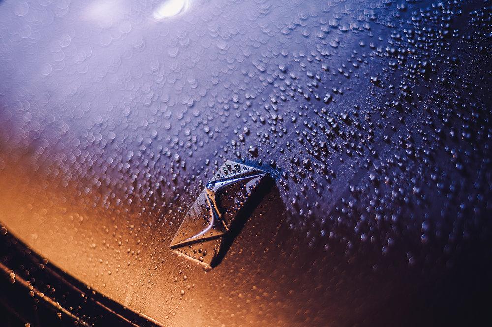 cars-photographer-citroen-commercial-5.jpg