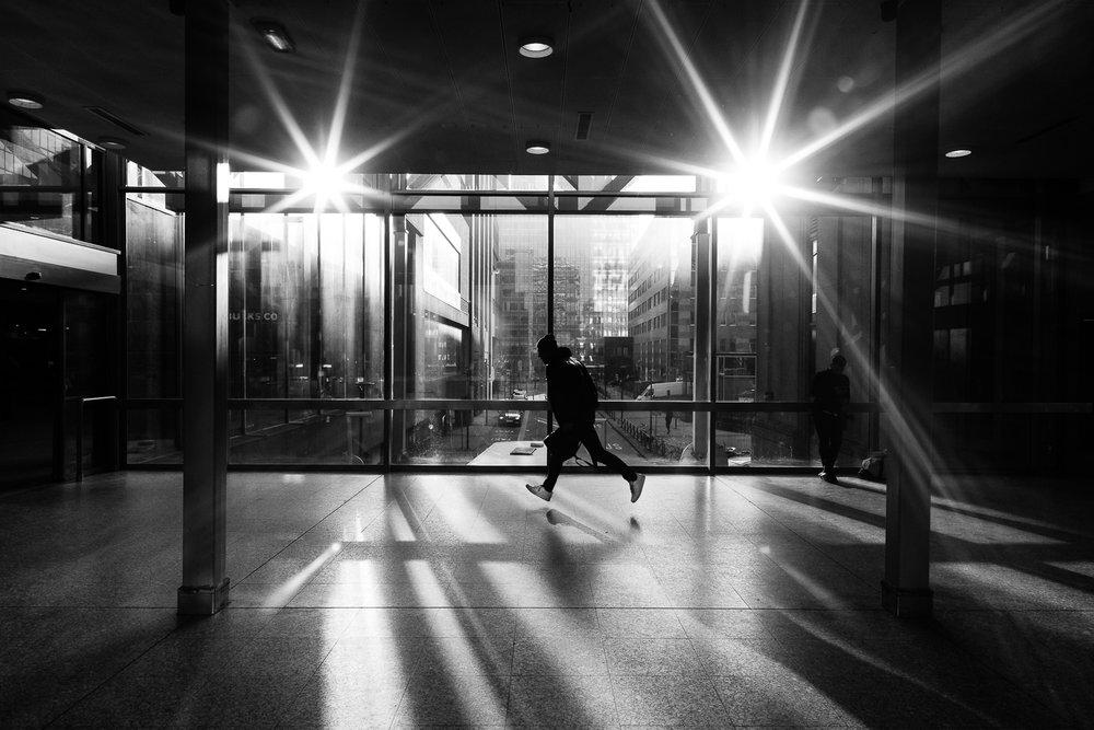 street-photography-fine-art-4.jpg