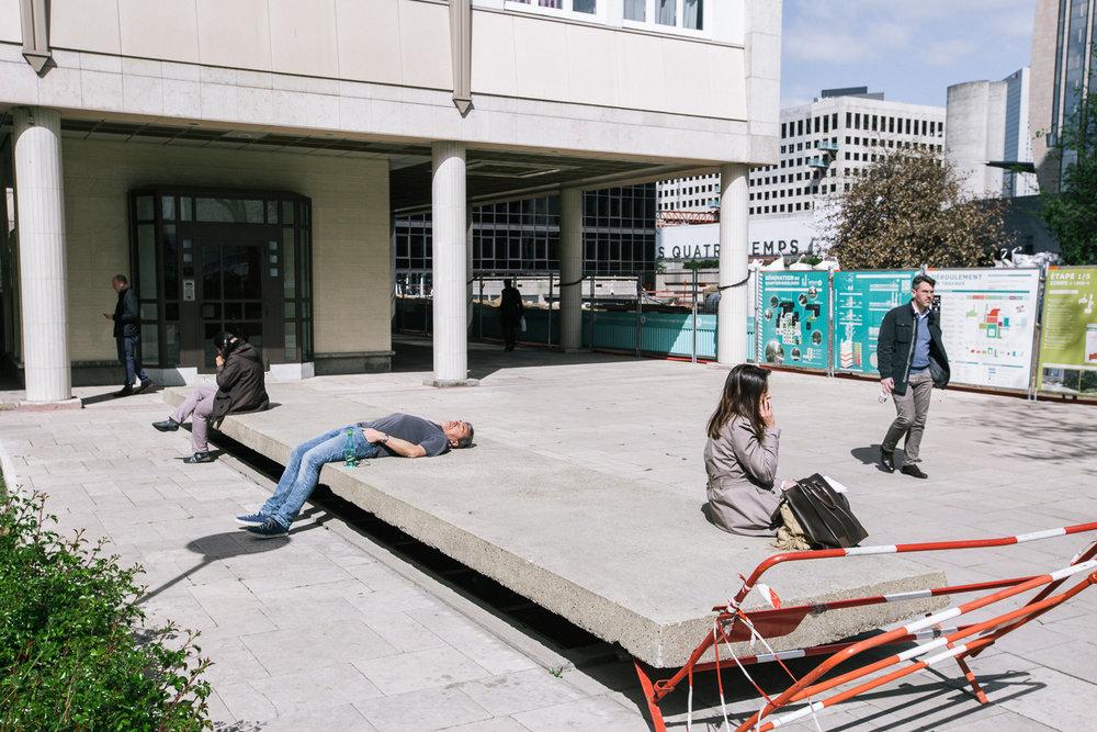 street-photography-fine-art-13.jpg