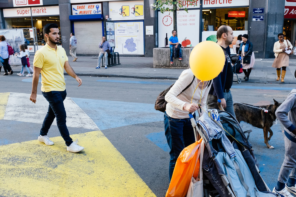 street-photography-fine-art-14.jpg