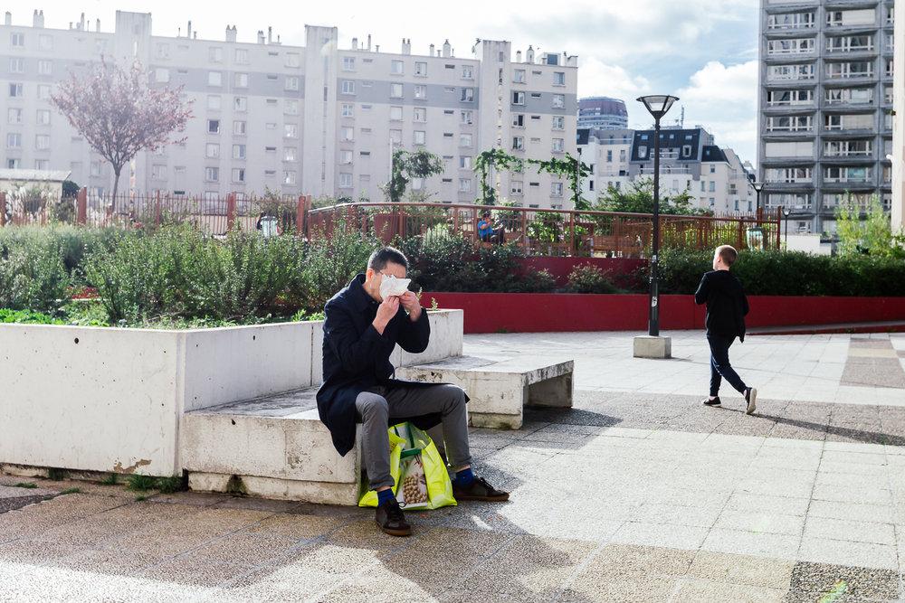 street-photography-fine-art-16.jpg