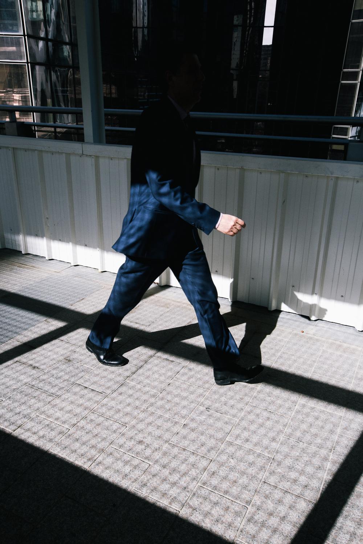 street-photography-fine-art-20.jpg