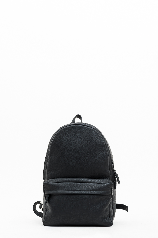 packshot-studio-product-photographer-fashion-25.jpg