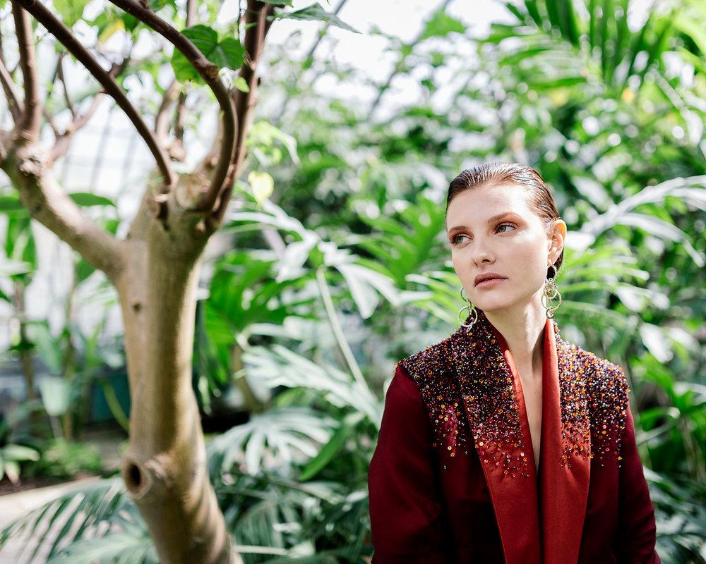 studio-fashion-photographer-portrait-6.jpg
