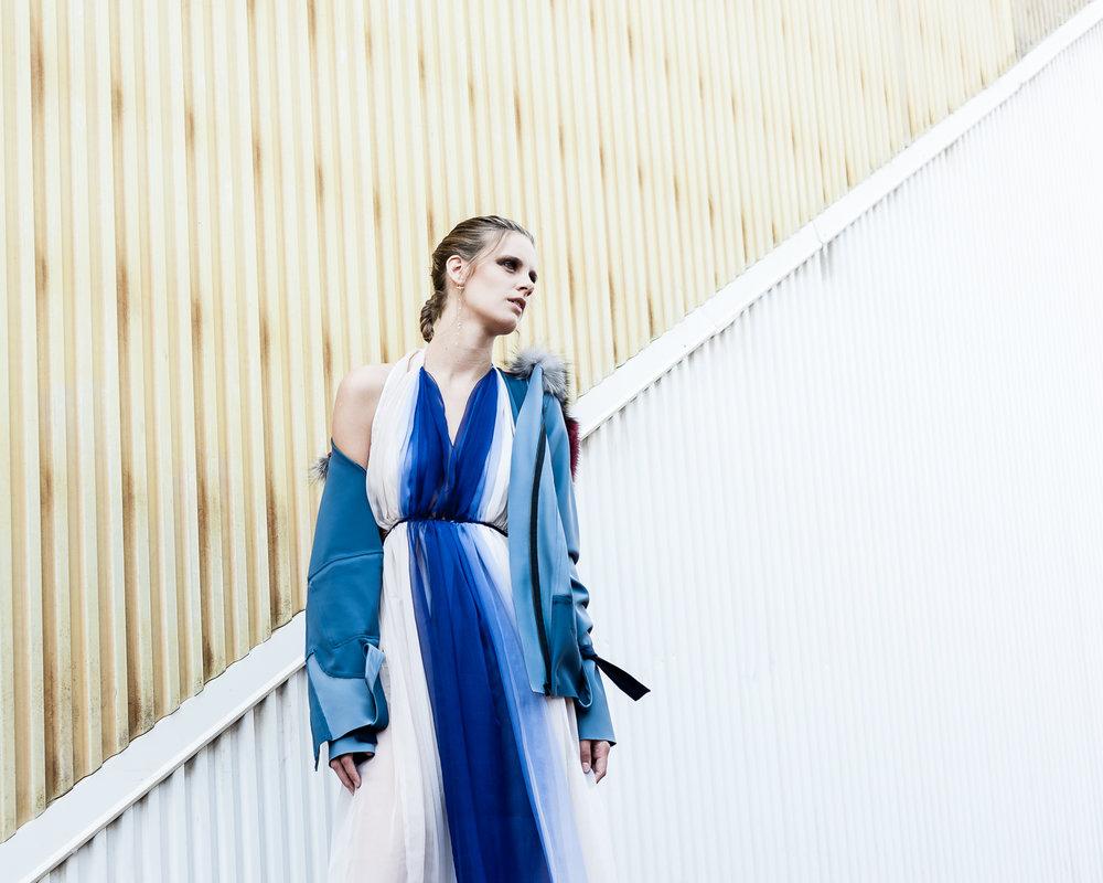 studio-fashion-photographer-portrait-11.jpg