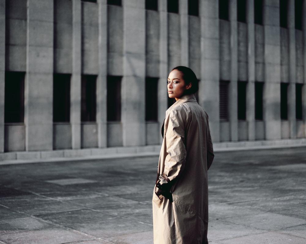 studio-fashion-photographer-portrait-25.jpg