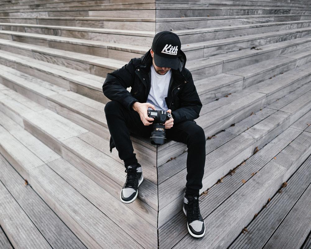 studio-fashion-photographer-portrait-26.jpg