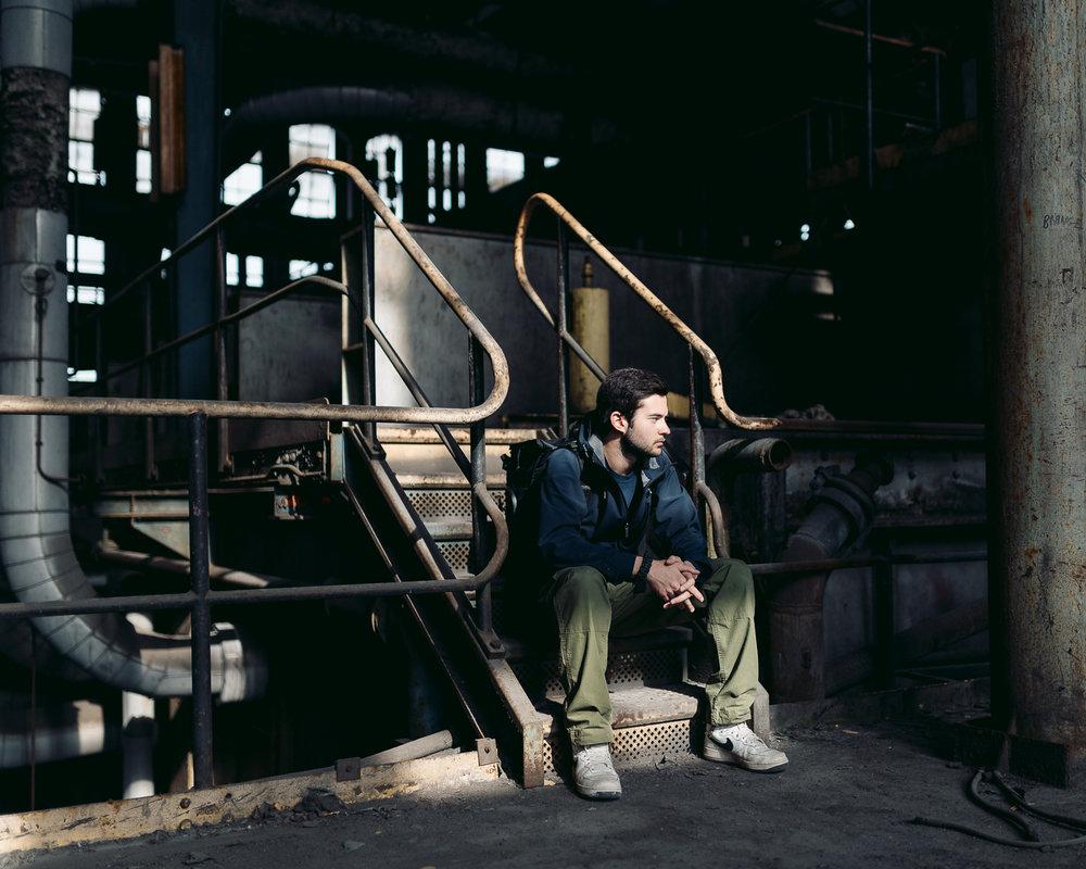 studio-fashion-photographer-portrait-27.jpg