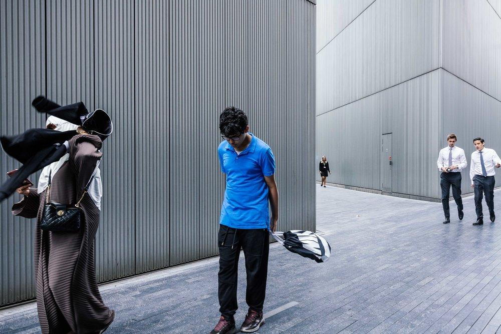 photographer-streetphotography-street-2.jpg