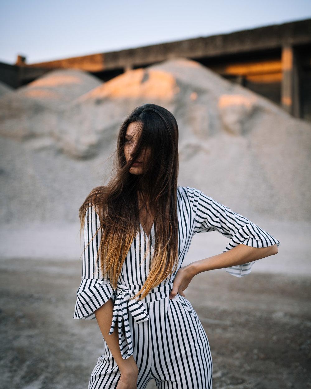photographer-editorial-portrait-fashion-1-2.jpg