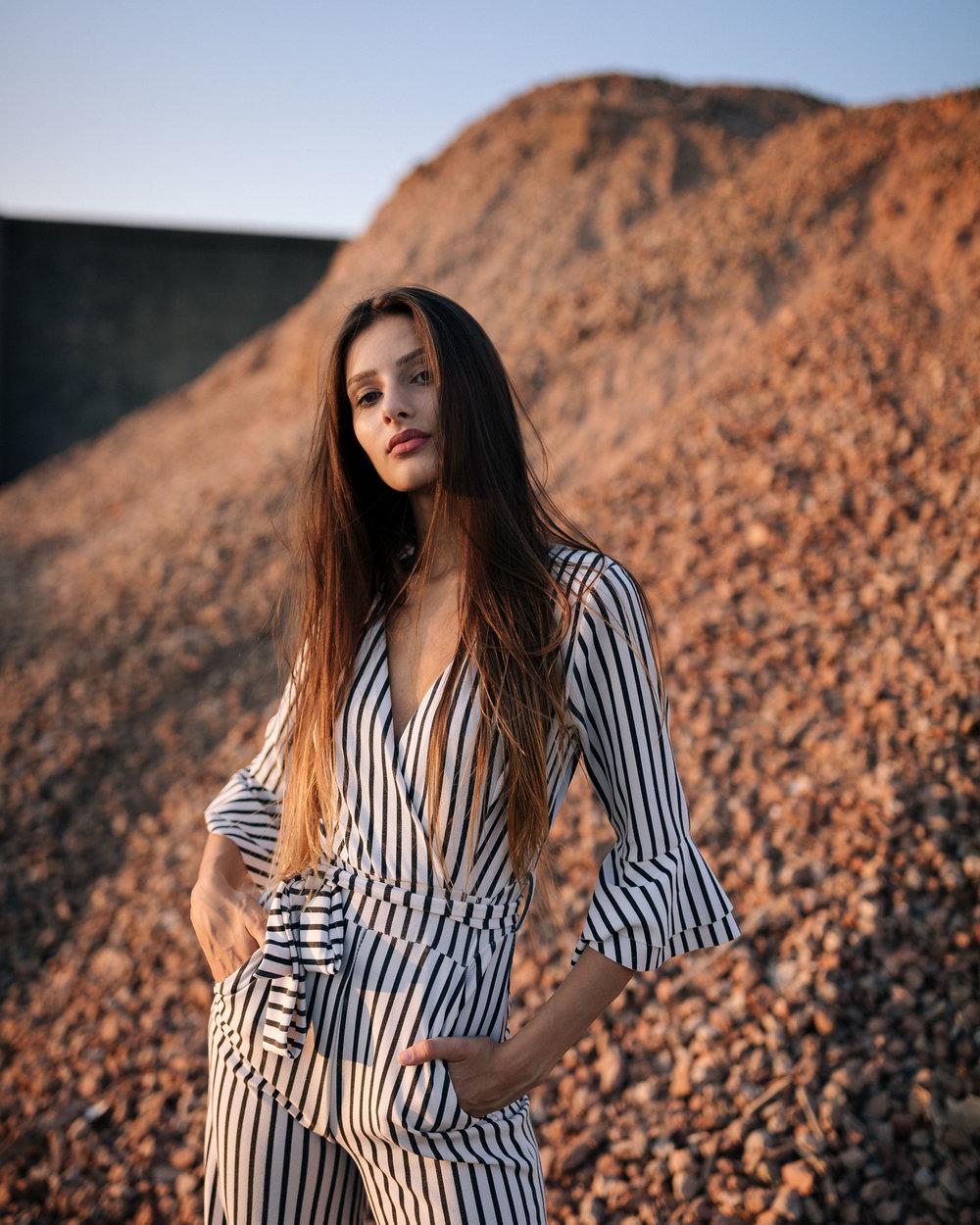 photographer-editorial-portrait-fashion-1-4.jpg