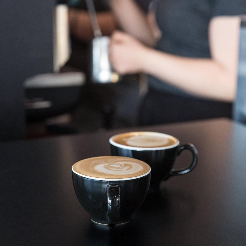 latte17.jpg