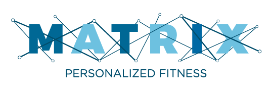 Matrix Personalized Fitness
