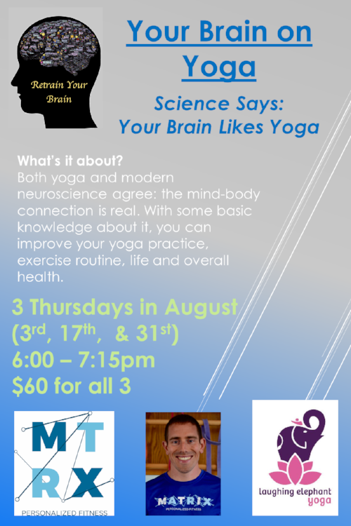 Brain on Yoga Series Poster.png