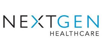 NextGen-Healthcare-and-Mirth-To-Power-First-Statewide-Behavioral-HIE.jpg