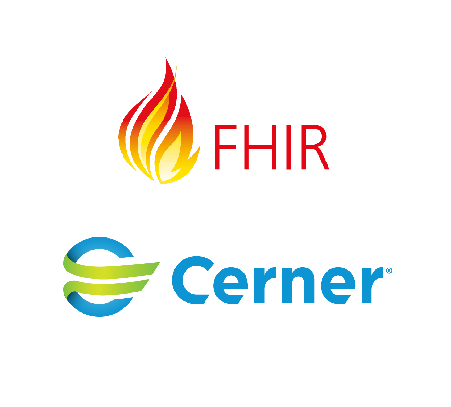 CernerFHIR.png