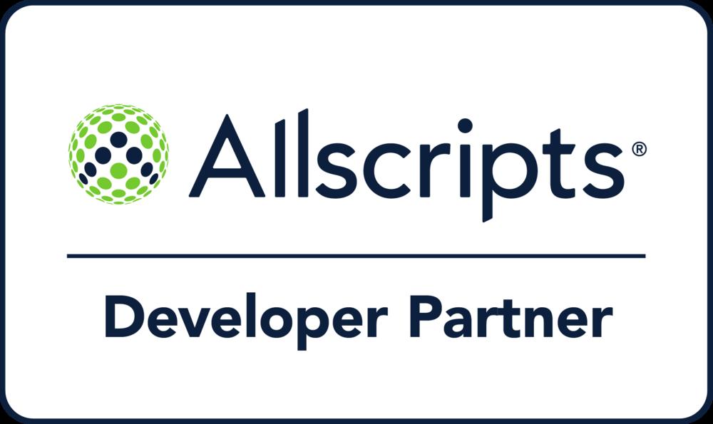 Allscripts_Developer_Partner.png