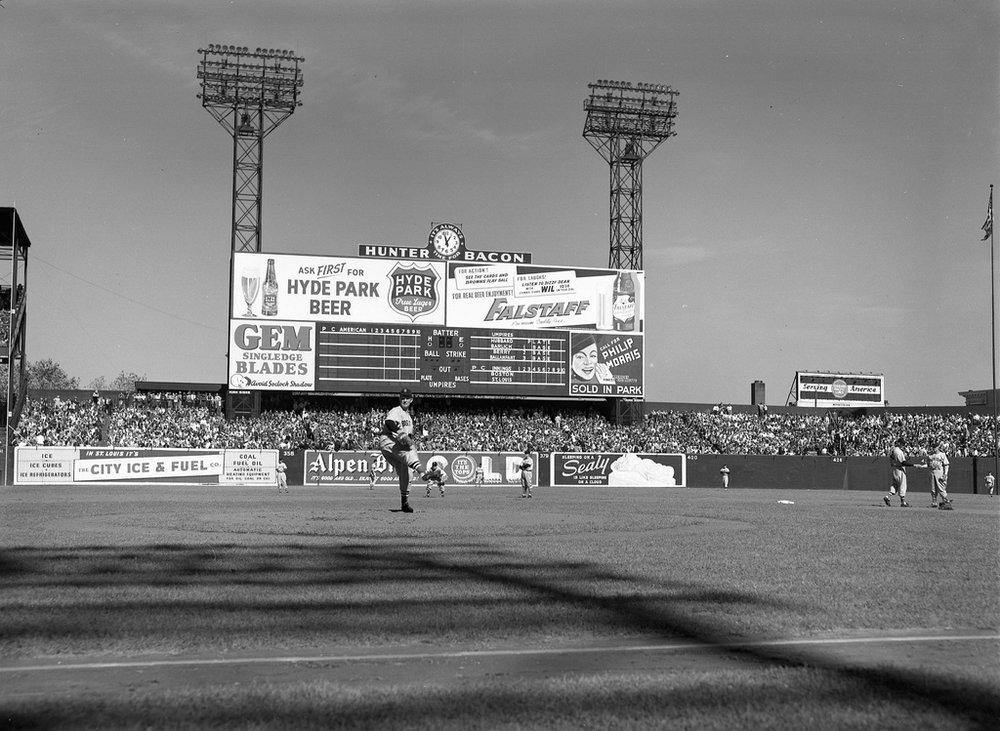 Sportsman's_Park_1946_World_Series-1.jpg