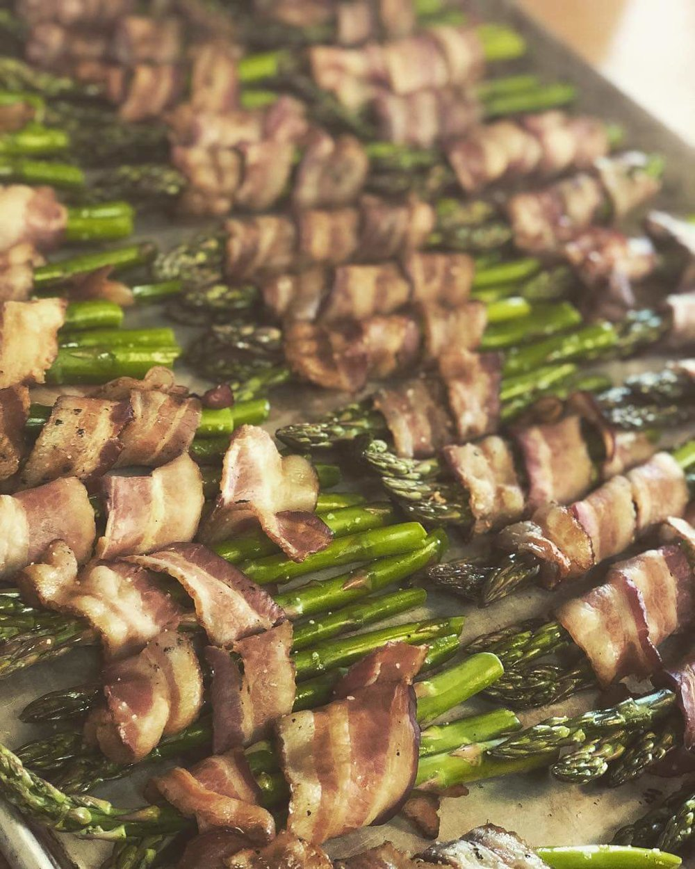 Bacon Wrapped Asparagus.jpg