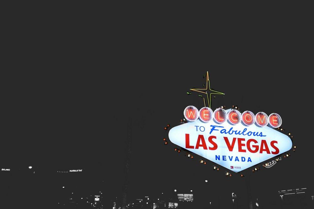 Las Vegas Smithfield Route 91 Harvest Festival