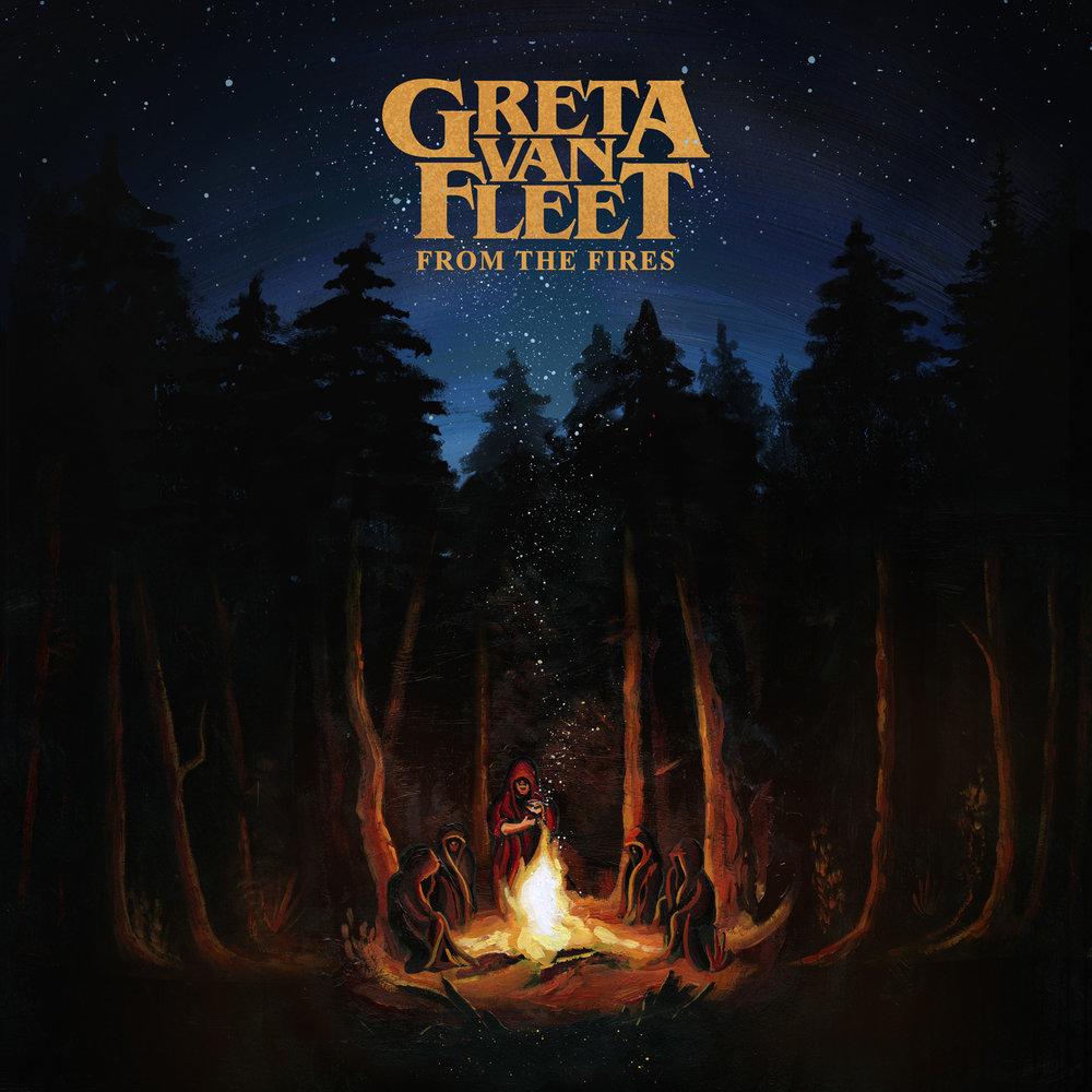 Greta Van Fleet From the Fires.jpg