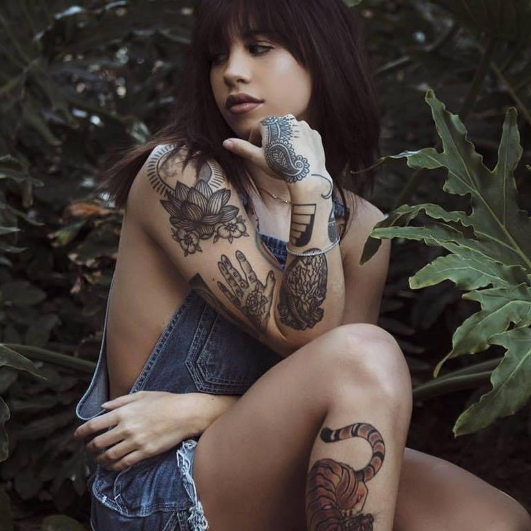 Naomi Wild 2.jpg