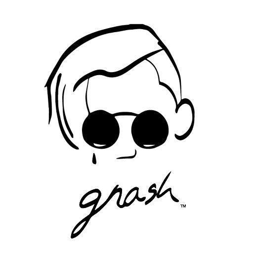 @gnash