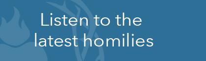 homilies1.jpg