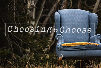 choosing to choose.jpg