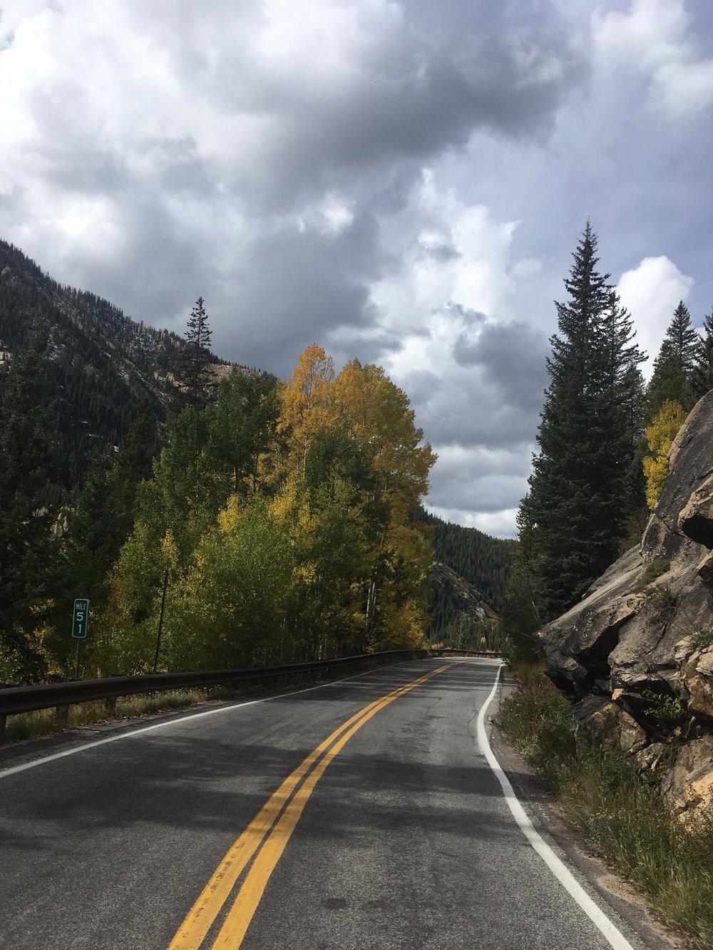 Road:fall 9.27.17.JPG