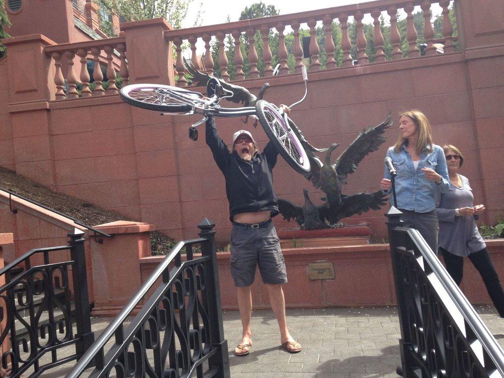bike winner2.jpeg