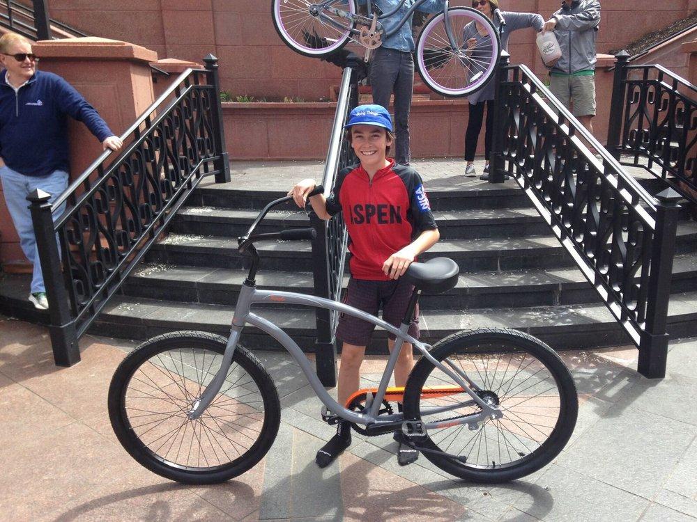 bike winner1.jpeg