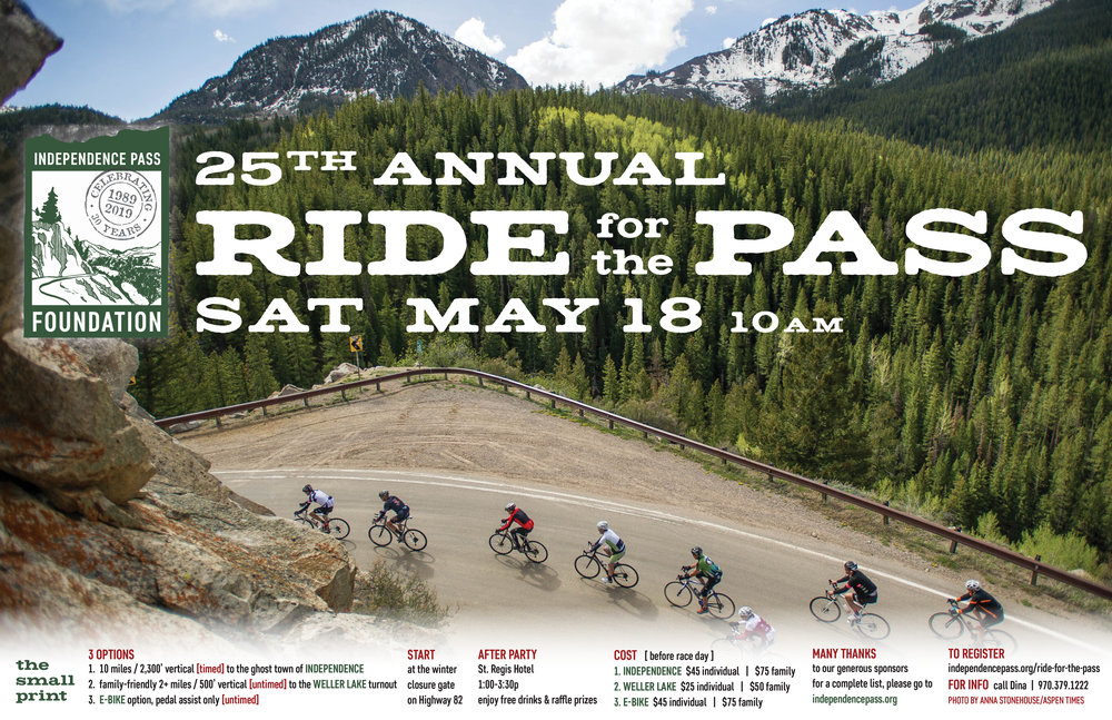IPF Ride Poster 2019-FINAL.jpg